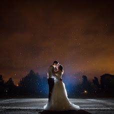 Wedding photographer Rui Cardoso (ruicardoso). Photo of 04.12.2015