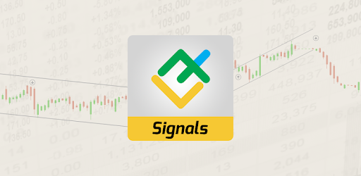 Forex - Signals and analysis - Apps on Google Play