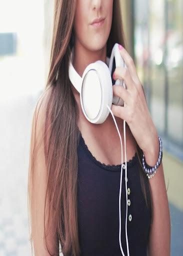 Descargar Musica MP3 Gratis y Rapido GUIA TUTORIAL 2.7 screenshots 1