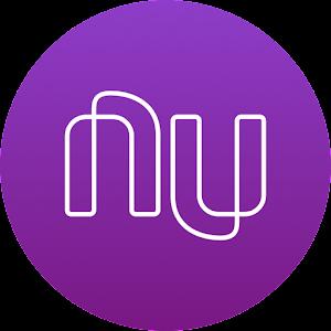 Nubank for PC