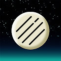 Arepa in Space icon