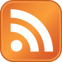RSS links for iTunes U courses