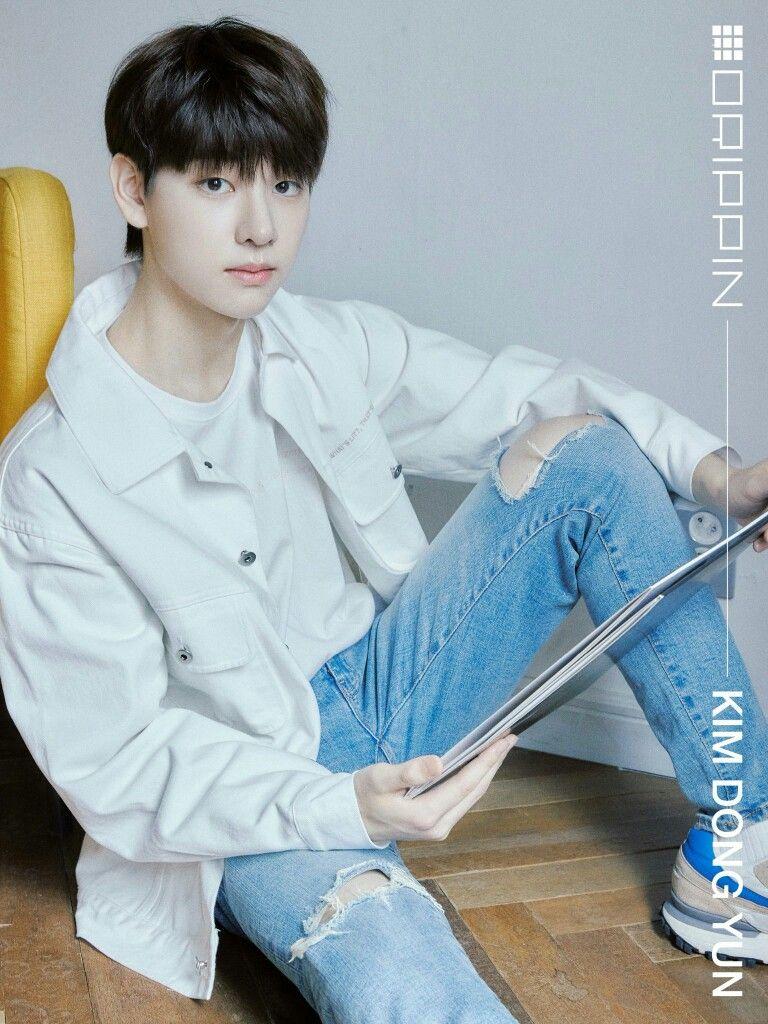 dongyun2
