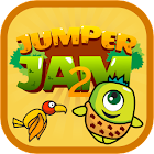 Jumper Jam 2 icon