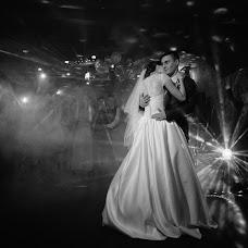 Wedding photographer Artem Smirnov (ArtyomSmirnov). Photo of 30.10.2017