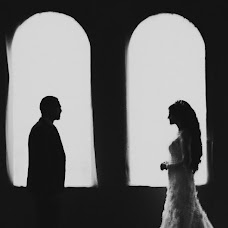 Wedding photographer Kemran Shiraliev (kemran). Photo of 02.12.2015