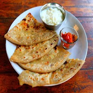 Sai Prasad Pure Veg Restaurant photo 6