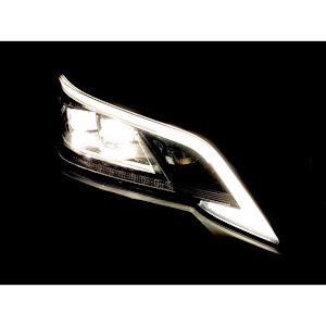 クラウン  RS hybridのカスタム事例画像 りさんの2018年12月24日22:46の投稿