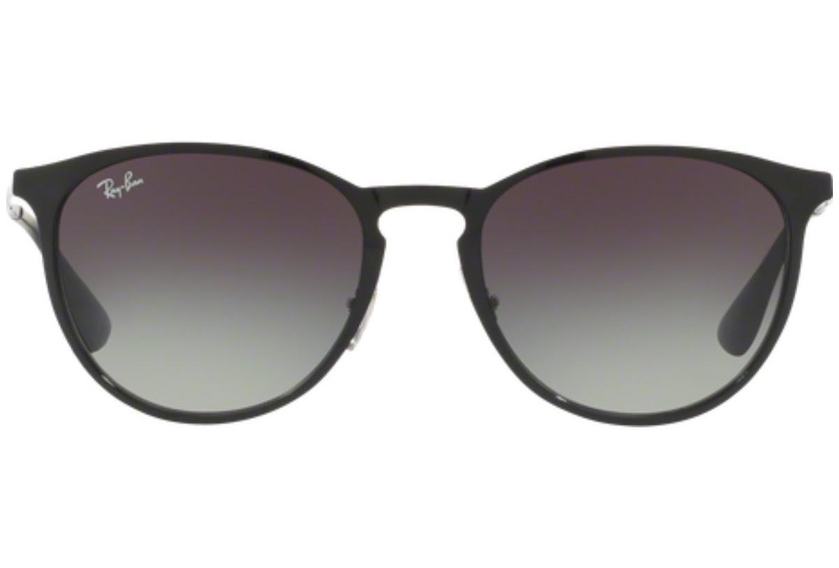 4031682f89 Buy RAY BAN 3539 5419 002 8G Sunglasses