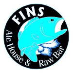 FINS Ale House and Raw Bar - Rehoboth Beach