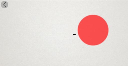 Blinking Line 2.0 screenshots 1