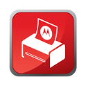 MotoPrint for Xoom Intl and FE icon
