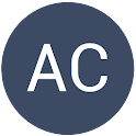 Amritha Cooling System icon