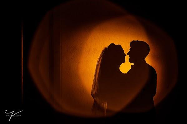 Fotograful de nuntă Victor Darii (id238093491). Fotografie la: 01.10.2017