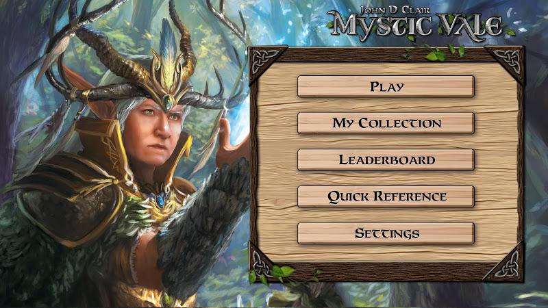 Mystic Vale Screenshot 4