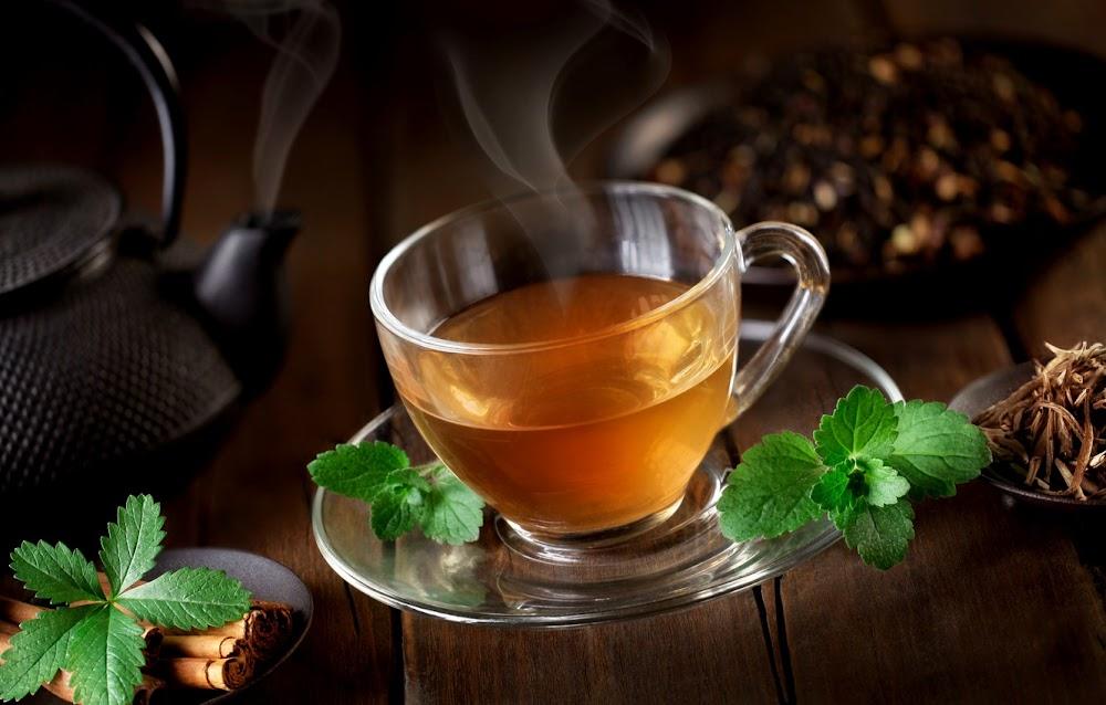 unusual-chai-recipes_mint_ginger_chai