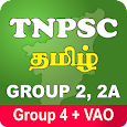 TNPSC Group 2 Group 2A CCSE 4 2020 Exam Materials