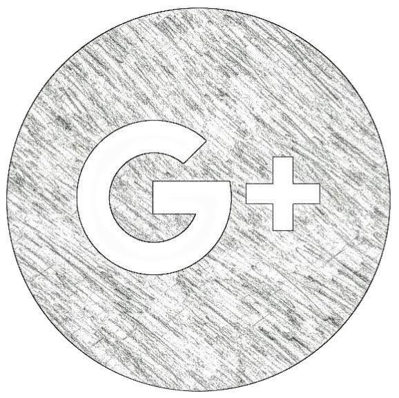 Seguir a tejeRedes en G+
