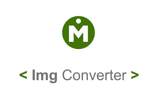 ImgConverter