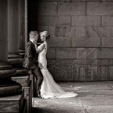 Wedding photographer Gary Gough (GaryGough). Photo of 03.03.2016