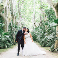 Wedding photographer Francesca Leoncini (duesudue). Photo of 11.10.2018