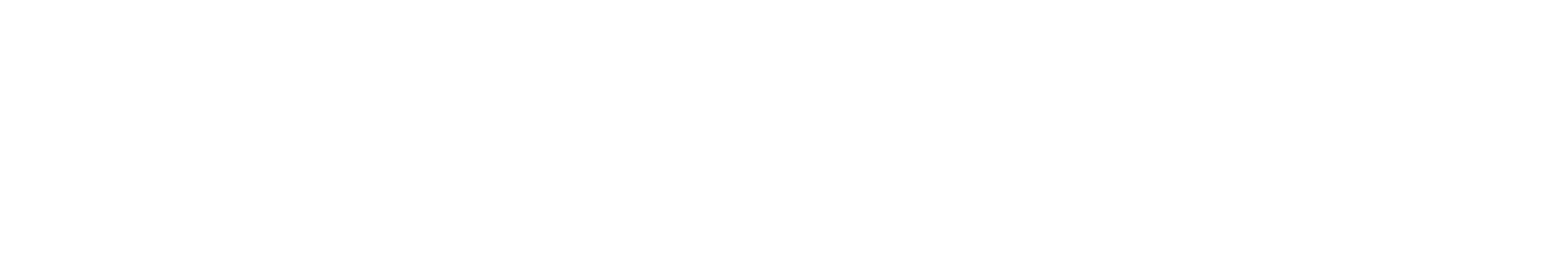 United Jobs Logo