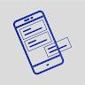 com.infosysta.mobile.jirapro