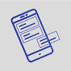 Mobile for Jira Pro icon