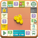 Business & Friends: Classic Business Game icon