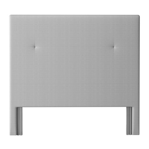 Dunlopillo Lindal Standard Height Headboard