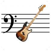 Guitar Bass Notes PRO