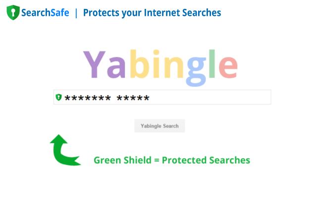 SearchSafe