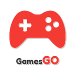 Games GO - Game booster, Bug & Lag Fix 8.5.6-r