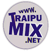 Traipu Mix