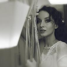 Wedding photographer Danuta Loyka (Danuta). Photo of 11.08.2016