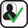 Curriculum Manager / Resume APK
