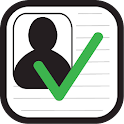 Curriculum Manager / Resume icon