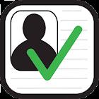 Curriculum Manager icon