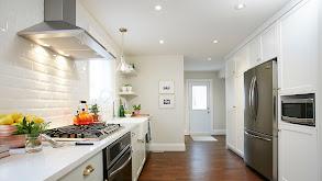 Bachelor Pad Condo to Family-Friendly Home thumbnail