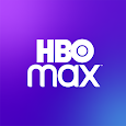 HBO Max: Stream HBO, TV, Movies & More icon