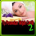 Tips Perawatan Wajah Cantik icon