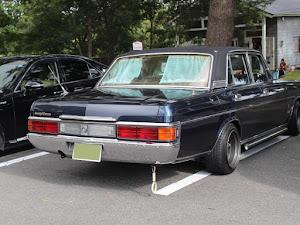 クラウンロイヤル AWS210のカスタム事例画像 aki(あき)さんの2020年09月13日17:57の投稿