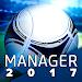 Football Management Ultra FMU icon