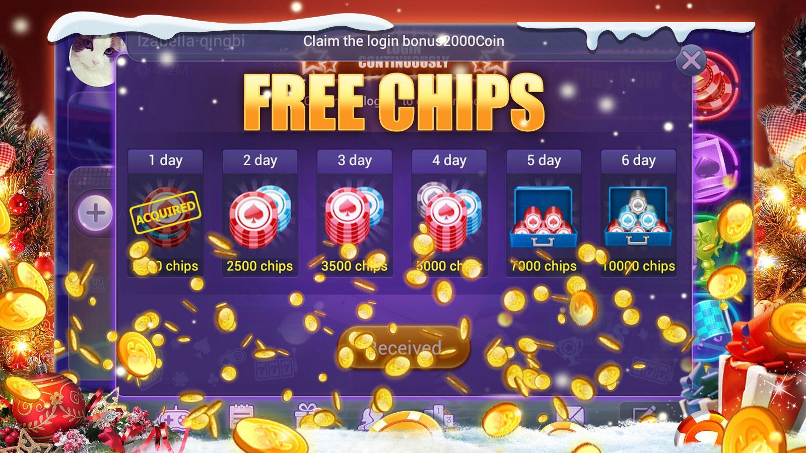 Игровые автоматы великий новгород