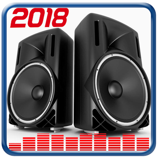 Speaker Booster