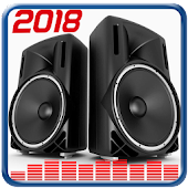 volume booster -  haut parleur ,amplificateur 2018