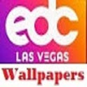 EDC Las Vegas Wallpapers icon