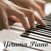 Yiruma & Richard Piano