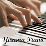 Yiruma & Richard Piano icon