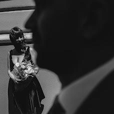 Wedding photographer Lupascu Alexandru (lupascuphoto). Photo of 28.06.2018